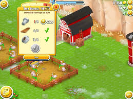 Hay Day Barn And Silo Help - No Trading | Page 4 | Apple IPad Forum Barn Storage Buildings Hay Day Wiki Guide Gamewise Hay Day Game Play Level 14 Part 2 I Need More Silo And Account Hdayaccounts Twitter Amazing On Farm Android Apps Google Selling 5 Years Lvl 108 Town 25 Barn 2850 Silo 3150 Addiction My Is Full Scheune Vgrern Enlarge Youtube 13 Play 1 Offer 11327 Hday 90 Lvl Barnsilos100 Max 46