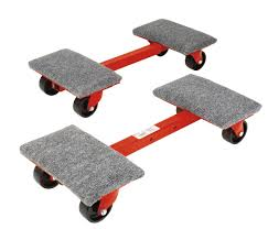 Decorating Folding Hand Truck And Dolly Commercial Appliance Dolly ...
