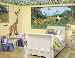 Animal Print Room Decor by Bedroom Anime Room Google Search Pinterest Apartments And Clipgoo