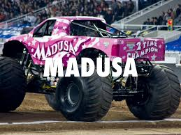 Monster Jam By Kaitlyn Valencia Monster Jam Madusa Truck Georgia Dome Atlanta Full Run Krazy Train Hot Wheels Vehicle Play Vehicles Amazon Stock Photos Images Alamy Download 1482 Look Out Boys Pink Tutu Shirt Tvs Toy Box 2014 Fun For The Whole Family Giveawaymain Street Mama Maxd Rc Video Dailymotion Madusamonsterjamjpg 1280852 Monsters Pinterest List Of 2018 Trucks Wiki Amazoncom Gun Slinger 2004