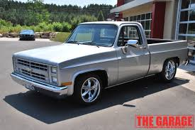List Of Synonyms And Antonyms Of The Word: 83 C10 1984 Gmc Chevrolet Truck Parts Book Medium Duty Steel Tilt W7r042 Chevy K30 Cucv Pinterest Trucks And Trucks Wiring Diagram Gallery Silverado Wire Center Certified 2016 1500 Dave Smith Motors Ideas Of 84 Fuel Line Schematics Diagrams Accsories K10 Suburban To Tune Up My Youtube Vin Decoder Wiki Notasprensa