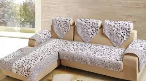 Sure Fit Sofa Covers Ebay by Sofa Fascinate Pretty Quilted Sofa Covers For Pets Perfect
