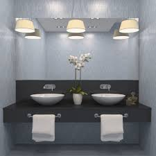 36 Double Faucet Trough Sink by Double Pedestal Sink Download 10 Tips For Perfect Double Vanity