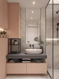 37 Modern Bathroom Vanity Ideas For Your Next Remodel 2019 Contemporary Mirrors Room Lighting Images Powder Sign Small Half Corner Bathroom Vanity Ideas Jewtopia Project Simple Small Bathroom Vanity Ideas Iowa Home Design For Spaces Luxury Living Direct Shower Baths Modern Pics Diy Better Homes Gardens Cool Elegant With Vanities Set Contractors Designs Theme Remodel Recommendation Makeup Refer Tile Gallery Tub For Pinterest Sinks And