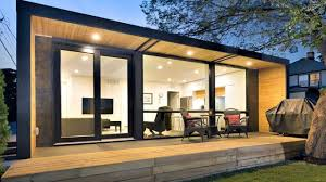 100 Modern Container Houses 25 Incredible Minimalist House Design