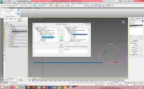 Autodesk Inventor For Mac by Autodesk Inventor Download For Mac Rod Ost Download