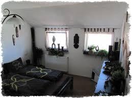 schlafzimmer die dobner s