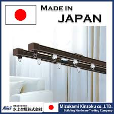 Ceiling Mount Curtain Track India by Curtain Track Runners Curtain Track Runners Suppliers And