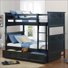 Mainstays Bunk Bed by Bedroom Marvelous Folding Bunk Bed Couch Amazing Bunk Beds For