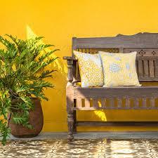 Livingroom Art For Living Room Walls Good Wall Paintings Simple 3