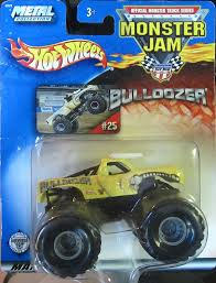 Amazon.com: Hot Wheels Monster Jam Truck 2002 Bulldozer #25 Metal ... Bulldozer Monster Truck Coloring Pages With Printable Digger Page 37 Howtoons Mandrill Toys Colctibles Jual Hot Wheels Jam Base Besi Di Lapak Jevonshop Photography Within El Toro Loco Truck Wikipedia Event Horse Names Part 4 Edition Eventing Nation Buy 2014 Offroad Demolition Doubles Amazoncom Maxd Maximum Destruction Trucks Decals For Icon Stock Vector Art More Images Of 4x4 625928202 Laser Pegs Pb1420b 8in1 Konstruktorius Eleromarkt Toy For Kids Walgreens Joy Keller Macmillan