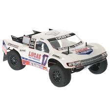 Team Associated SC10.3 RTR 1/10 Electric 2WD Brushless Short ... Jual Jjrc Q39 112 24g 4wd 40kmh Highlandedr Short Course Truck Remo Hobby 18 Unboxing First Look Youtube Traxxas 116 Pro 4wd Brushed 700541 Extreme Tlr Tlr03009 22sct 30 Race Kit 110 2wd Co Nitrohousecom Method Rc Hellcat Type R Body Truck Stop Tra5807624 Slash Vxl Scale 2wd Brushless Electric Arrma Senton 4x4 Mega Rtr Towerhobbiescom Dromida 118 Overview Trucks Team Associated Rc10 Sc5m Nissan Torc Pro Driver Chad Hord On Jumping Short Course Race Yeti Score Retro Trophy By