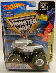 Buy 2017 BLUE N.E.A. POLICE Monster Jam Hot Wheels 1:64 TOUR ... Monster Jam New Orleans Commercial 2012 Video Dailymotion Pirtek Helps Keep Truck Event On Schedule Story Id 33725 Announces Driver Changes For Season Trend Show Tickets Seatgeek March Saturday 30 2019 700 Pm Eventaus 2015 Championship Race Youtube Win 4 Tix Club Level Pit Passes Macaroni Kid Coming To Denver This Weekend Looks The Future By Dlk Race Fantasy Originals Ryno Workx Garage Nfl Racing Gifs Search Share Zumto Sthub