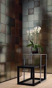 titanium 45 7x45 7 wall tiles from iris ceramica architonic