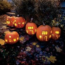 Sick Pumpkin Carving Ideas by 38 Halloween Pumpkin Carving Ideas U0026 How To Carve