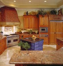 Wellborn Forest Cabinet Colors by Prestige Wood And Stone Kitchen Cabinets In New Jersey Prestige