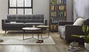 100 2 Sofa Living Room Coast 3 Sofa Suite