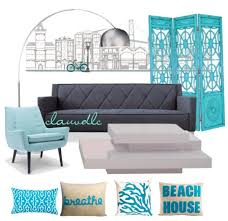 Grey Yellow And Turquoise Living Room by Grey White And Turquoise Living Room Centerfieldbar Com