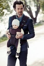 Ikea Potty Chair Vs Baby Bjorn by 18 Best Cangurus Babybjörn Images On Pinterest Baby Carriers