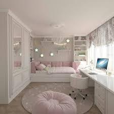 100 Elegant Apartment 60 Interior Design For Your Inspirations