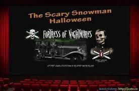 Halloween Scare Pranks 2013 by Hair Gel Glue Prank Dailymotion