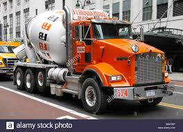 An American Cement Truck In New York City, United States Stock ... Concrete Company Recycles Waswater Water Canada Redimix Dallasfort Worth Employment How The Driver Of Cleanest Mack Readymix Truck In Concrete Mixer Truck Driver Badass Long Can A Wait Producer Fleets Driving Jobs Booming New Hires On Rise Agexim Spedition Ultimate Profability Analysis Jobs Sydney Cdl Truck Driver Resume Sample And Concrete Download Sample Resume Samples Free With Ready Mixed Cement City Ldon Street Partly Rumes Mixer Bus Writing
