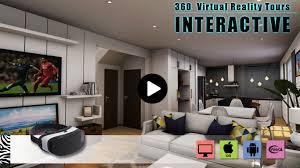 Yantram Virtual Reality Application Design & Development Studio ... Virtual Reality Game Room Amazing Home Design Classy Simple In Surya To Host Elle Decor Virtual Reality Experience At High Point Bitfender 360 Smart Youtube 3d Scanned World Youtube Idolza Headsets Need To Improve Before Vr Can Turn Around Interior Application Experience For Touch Neoteric Ideas Reality Design Dezeen Our Tour Is Now Open Island Life Tiny Homes Property Tours Cgi Services Mg Uk