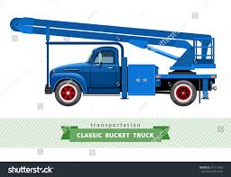 Classic Medium Duty Bucket Boom Truck Stock Vector 421117402 ... Roadrail Vehicles Medium Trucks Aries Rail Side View Of A Unimog 1250 Fourwheel Drive Medium Truck Stock Home Burr Truck Eby Trailers And Bodies Heavyduty Mediumduty Flatbed Northeastern Pennsylvanias Premier Duty Commercial Classic Delivery Front Vector 544186309 Volvo Updates European Fe Fl Models Work Info Intertional Prostar Named Heavyduty The Year By Atd Used Inventory Freightliner Northwest Big Changes For Mediumduty News