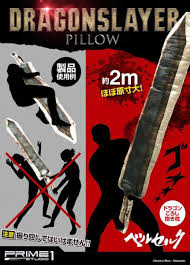 That Thing Was Too Big To Be Called A Pillow. Too Big, Too Thick ... Jay And Silent Bob Bsker Facebook Bserk Screw You Kentaro Miura Sick Twisted Genius Now 331 Page 16 Pinterest Manga Imgur Will Be My Bsker Post Good Gatts Qoutes Bslejerk 15 A Monster Like Them Comics Comic Doom My Love For You Is Like A Truck Youtube Love For Truck Do 167510776 Added By Is Khoy Anime Thread 4175159