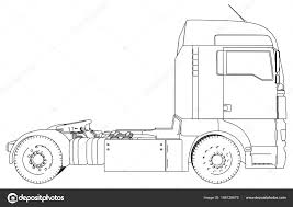 Commercial Delivery Cargo Truck Vector For Brand Identity And ... China Brand New Jiefang Faw Truck Clw 7 Ton Folding Boom Truck Crane7 Crane Mounted Small Business Why This Fashion Owner Uses Pink To Brand Her Ford Named Best Value By Vincentric F150 Takes 12ton Garbage Disposal For Sale Kirsten Larson Holey Donut Food Branding Free Images Car Transport Red Equipment Profession Fire Nicole Gaynor Paganos Chrysler Names Reid Bigland New Ram Ceo Trend News Top 5 Brands Youtube Lego 60056 City Tow Brand New Never Opened Box