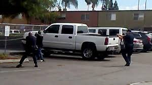 San Diego County News | Abc30.com Enterprise Moving Truck Cargo Van And Pickup Rental Marine Vet Who Rescued Las Vegas Shooting Victims Gets A Truck Car Sales Used Cars For Sale Dealership Camper Vans Rent 11 Companies That Let You Try Van Life On Print Page Rentals In Austin Tx Turo Penske 13056 Poway Rd Ca 92064 Ypcom San Diego County News Abc30com Houston Antonio
