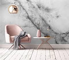 tapete d marmor tapete wandbild für wände tv hintergrund 3d marmor wandbild tapeten 3d aufkleber 150 105cm