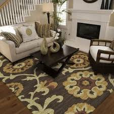 15 best Rugs images on Pinterest