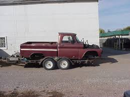 1961-1962 Chevy Pickup Projects Chevrolet Truck Parts Online Awesome 1961 Chevy Apache Pickup Like 1938 Chevrolet Pickup Frame Dimeions1984 Chev 4x4 Parts Pressroom United States Images 195566 Tech Talk Jim Carter Task Force Wikipedia C10 Rear Axle Upgrade Hot Rod Network 1960 1962 Chevrolet Pickup New Tie Rod Steering Rebuild Kit Impala Convertible The Sweet Life Lowrider Apachejim N Lmc Suburban Classics For Sale On Autotrader Autolirate