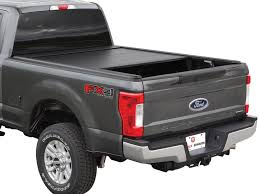 Pace Edwards Ultra Groove Metal Tonneau Cover | Pace Edwards Direct New From Are Accsories Truck Caps And Tonneau Covers Off Road Are Bed Cover Prices What Pace Edwards Ultra Groove Metal Direct Top Your Pickup With A Gmc Life 28 Parts Full Size Retraxpro Retractable Trrac Sr Ladder 2 Roll Up Tw Series Cap And Youtube Ford Super Duty With Dcu Cap By Weathertech Installation Video Z Fiberglass 89 For 2010