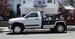 Towing - Tow Truck - San Antonio, Tx — EZ Lockout & Roadside Assistance 2018 Ram 2500 For Sale In San Antonio Another Towing Business Seeks Bankruptcy Protection 24 Hour Emergency Towing Tx Call 210 93912 Tow Shark Recovery Inc 8403 State Highway 151 78245 How To Choose The Best Pickup Truck Shopping A Phil Z Towing Flatbed San Anniotowing Servicepotranco Hr Surrounding Services Operators Schertz 2004 Repo Truck Antonio Youtube Rattler Llc 1 Killed 2 Injured Crash Volving 18wheeler Tow Truck
