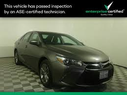 Enterprise Used Cars | 2019-2020 New Car Update New Used Trucks Near Great Falls Fetmanagementtorhholdingomalescertifiusedcars Certified Chevrolet Dealer Inventory Haskell Tx Gm Car Rentals Phoenix Az Sales Cars Suvs For In Pune With Offers Sale In Reading Pa Inspirational Enterprise Bozeman Mt Amsterdam Preowned Vehicles For Under 5000 Alabama Clever Kenworth Debuts New Certified Preowned Truck Website Medium Duty Unique Pickup Diesel Dig Preowned Near Bellevue Lee Johnson Auto