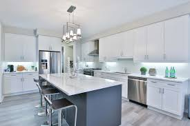 Advance Designing Ideas For Kitchen Interiors Top 10 Trends For Kitchen Interior Designs In 2021 Lemon