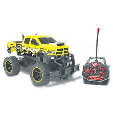 Dodge Ram 2500 RC Monster Truck 1:14   Products   Pinterest ... How To End Summer Boredom With Hot Wheels Monster Trucks Dazzling Walmart Holiday Edition Jam Grave Digger Unboxing Rc Ford Raptor Walmart Compare Prices At Nextag 124 Diecast Ironman Vehicle Slickdealsnet Power Ford F150 Purple Camo To Build Big Fun Anywhere Truck Toys Kidtested List Reveals The Top 25 For 2015 Walmartcom Amazoncom New Disney Cars 2 Wally Hauler L Lightning Mcqueen Lego Batman Toy Clearance My Momma Taught Me These Will Be Most Popular Of Season The Outlaw Wheel Electric Rc Stuff