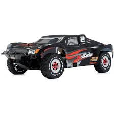 1/8th Exceed RC Mad Code GP Gas Powered Short Course Racing Edition ... Amazoncom 116 24ghz Exceed Rc Blaze Ep Electric Rtr Off Road 118 Minidesert Truck Blue Losb02t2 Dalton Rc Shop 15th Scale Barca Hannibal Wild Bull Gas Vehicles Youtube Towerhobbiescom Car And Categories 110 Hammer Nitro Powered Maxstone 10 Review For 2018 Roundup Microx 128 Micro Monster Ready To Run 24ghz Buy 24 Ghz Magnet Ep Rtr Lil Devil Adventures Huge 4x4 Waterproof 4 Tires Wheel Rims Hex 12mm For In