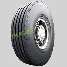 Truck Tires Inner Tube 9.00r20 1000r20 1100r20 11r22.5 12r22.5 ... West Auctions Auction Trucks Boat Cstruction And Ag Equipment 1100r20 Carlisle Radial Medium Truck Tire Inner Tube Tr444 Stem Timax Premium Performance Korea Nexen 1200r24 Cst 11 Offroad Set Scootalong Singapore Tubular Gluing Sew Up Park Tool Free Shipping 6x15 6 Inch Scooter Rim Wheelbarrow Tyre And Innertube 350 400 8 Replacement Inner Tubes Tires For Vintage Cars 75082520 Suppliers 10r20 And Flaps For Africa Market Buy Photos Tubes Sale Human Anatomy Charts 1012 In Airfilled Handtruck Tire20210 The Home Depot