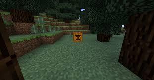 Minecraft Growing Pumpkins by Pumpkin Spider Divine Rpg Wiki Fandom Powered By Wikia