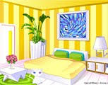 jeux de decoration de salon et de chambre jeux de decoration de chambre ou salon sur jeux fille gratuit