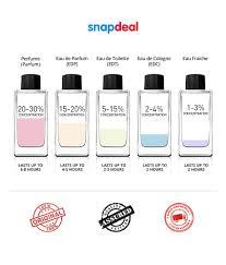 eau de toilette v eau de parfum davidoff silver shadow edt 100ml buy at best prices in