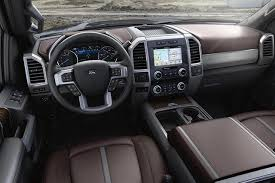 2017 Ford F-350 Super Duty For Sale Near Lubbock, TX - Whiteface Ford 2017 Ford Expedition For Sale Near Lubbock Tx Whiteface Craigslist Cars And Trucks By Owner Image 2018 Mcallen Texas Used And Chevy Under 3000 Brown Buick Gmc In Amarillo Plainview Canyon Dealer Cash Waco Sell Your Junk Car The Clunker Junker Miller Motors Rossville Ks New Sales Service Victoria Explorer