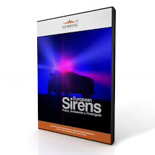 Sirens. | Siren Sound Effects Library | Asoundeffect.com Rockin Rollers Range Of Toys By Justin Worsley At Coroflotcom Emergency Vehicle Sirens Volume And Type Boom Library Professional Sound Effects Royaltyfree Researchers Test New Approach To Fighting Fires Critics Say It Fire Truck Lights Flashing Looping Motion Background Storyblocks Amazoncom Funerica Toy With Sounds Siren Sound Effects 028 Free Download Youtube Engine Wikipedia Scale Drawings Worksheet 7th Grade Inspirational Doppler Effect Wolo Mfg Corp Speciality Horns Electronic Air Musical The The Knex Firetruck Early Engineers Blog Firetruck Siren Sound Effect