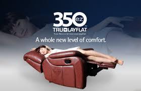 international home furniture components leggett platt