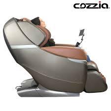 Cozzia Massage Chair 16027 by Cozzia Massage Chair Cozzia Cozzia Feel Good Massage Chair