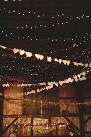 653 Best Rustic Wedding Inspiration Images On Pinterest