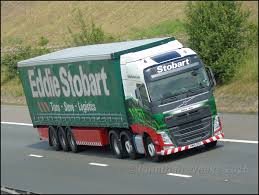 My Eddie Stobart Spots: June 2015 Dscn1843 M341 Dsu Volvo Fl618highland Fine Cheese Flickr Lrs Architects Gmc Peterbilt Truck Dealer In Portland Or Beaverton Hillsboro Cowan Systems Llc On Twitter We Wont Let The Snow Stop Us Walinga Inc The New Five Star Trucking Walinga And Home Facebook Sumrtime Cruise 104 Magazine Photo B412 Cwl Transport Newarthill Scotland Album 1992 Ford Ft900 Lugger Truck Item K7615 Sold June 22 Co Dsu Vendor Fair Oregon Blues Conference Free Registration To First 100 Facultystaff